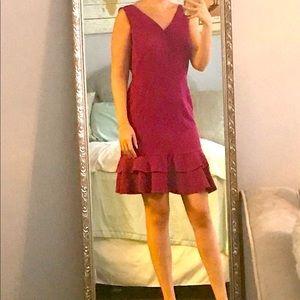 🔷 new LOFT Dress size 6 🔷